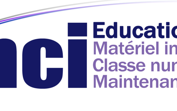 nci-education logo